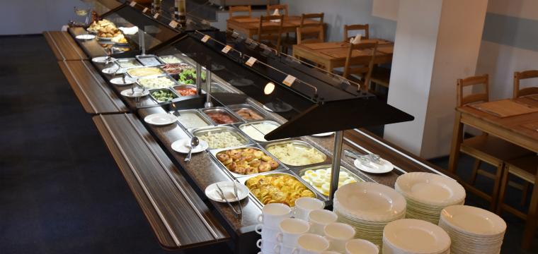 Restaurant en (2)