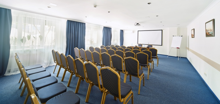 Конференц-зал Триумф2