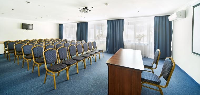 Конференц-зал Триумф3